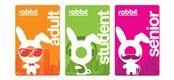 Bangkok Smartcard System Co., Ltd.'s logo