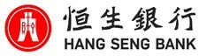 Hang Seng Bank Ltd