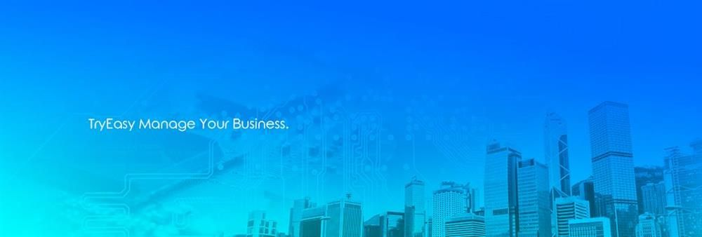 Softmedia Technology Company Limited's banner