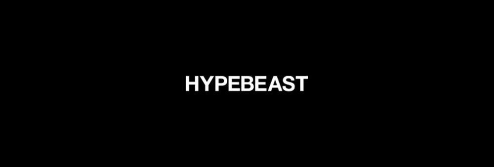Hypebeast Hong Kong Limited's banner