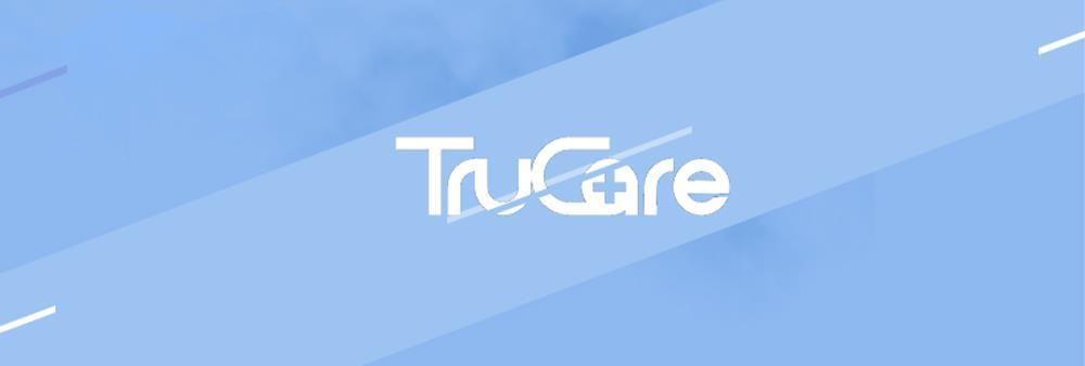 TruCare Enterprise Limited's banner
