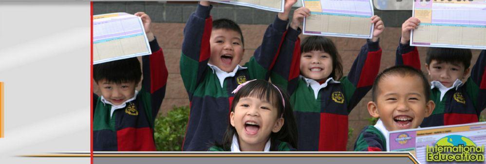 York Group Education's banner
