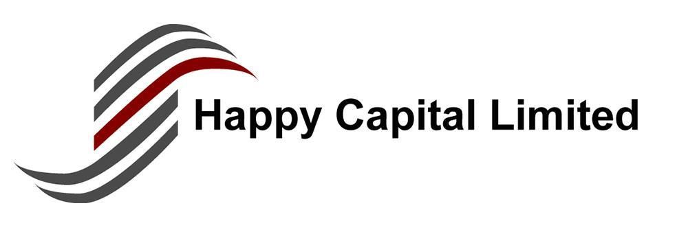Happy Capital Limited's banner