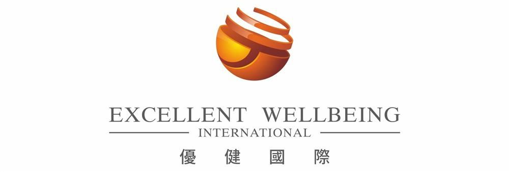 Excellent Wellbeing International Co., Limited's banner