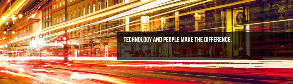 Karin Technology Holdings Limited's banner