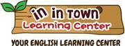 InInTown Language Learning (CWB) Limited's logo
