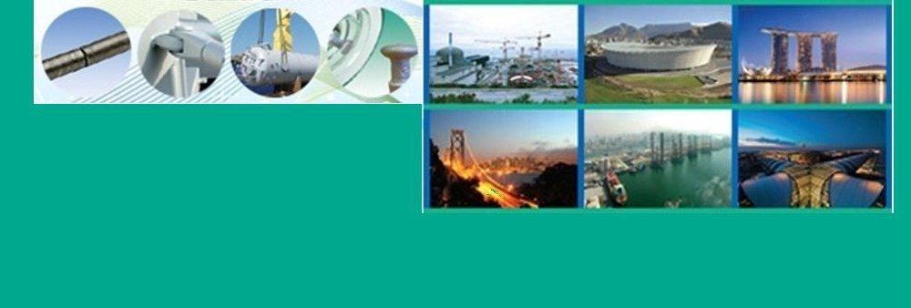 Dextra Pacific Ltd's banner
