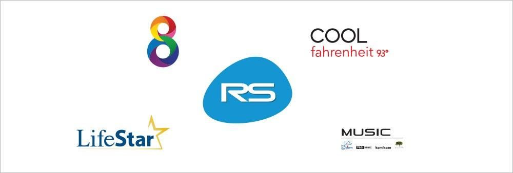RS Public Company Limited's banner