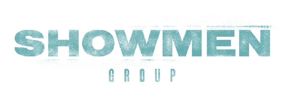 Showmen Group Limited's banner