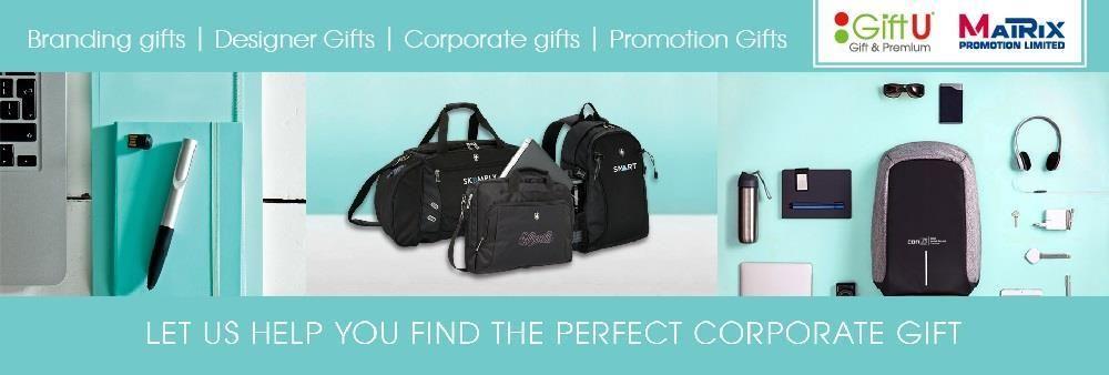 Matrix Promotion Limited's banner