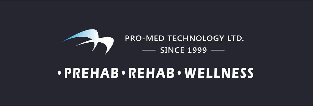 Pro-Med Technology Limited's banner