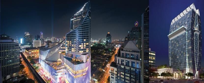 Light Style (Thailand) Co., Ltd.'s banner