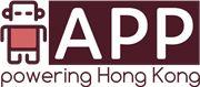 iApp Limited's logo