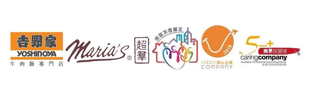 Hung's Management Services Ltd's banner