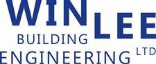 Win Lee Building Engineering Limited