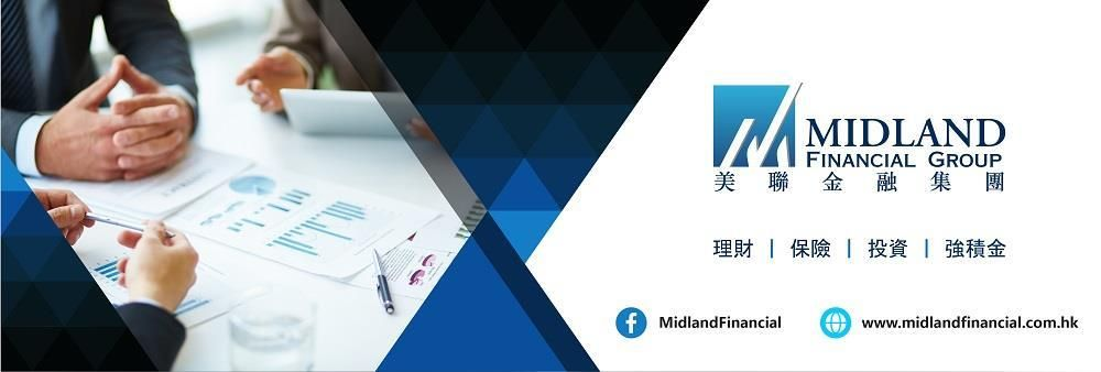 Midland Financial Planning Limited's banner