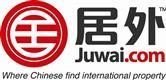 Juwai Limited's logo