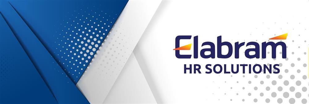 Elabram Recruitment Co., Ltd's banner