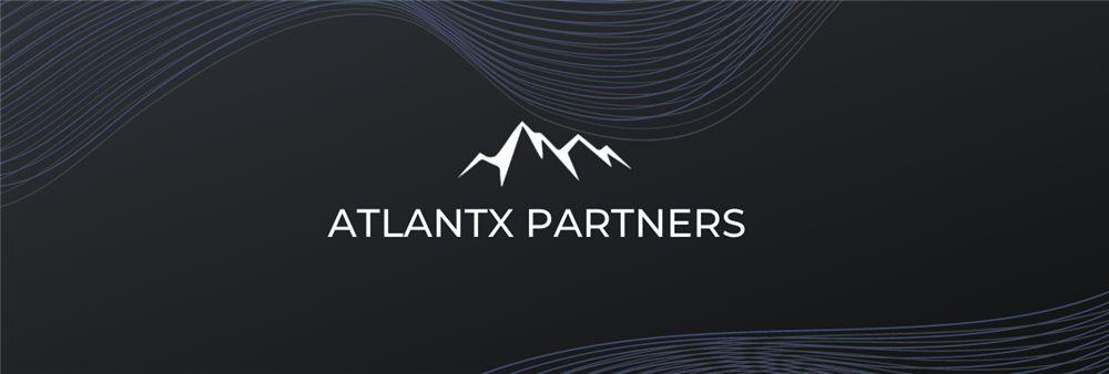 Atlantx Partners Limited's banner