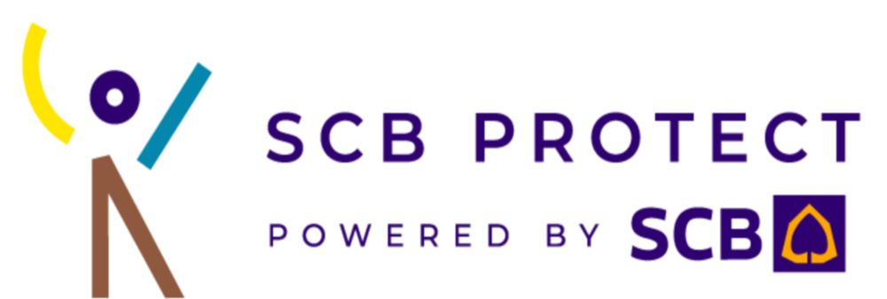 SCB PROTECT CO., LTD.'s banner