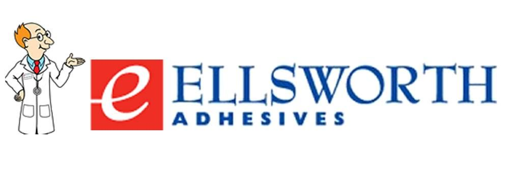 Ellsworth Adhesives (Thailand) Limited's banner