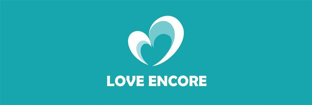 Love Encore Media Company Limited's banner