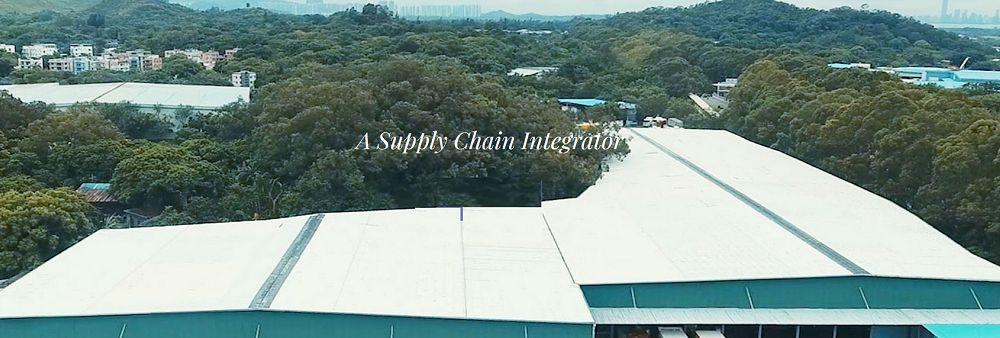 Bang Tai International Logistics Co., Limited's banner