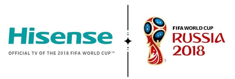 Hisense International (Thailand) Co., Ltd.'s banner