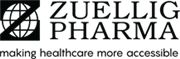 Zuellig Pharma Ltd.'s logo