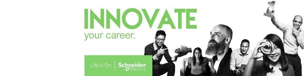 Schneider (Thailand) Limited (Head Office)'s banner