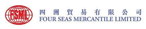 Four Seas Mercantile Ltd