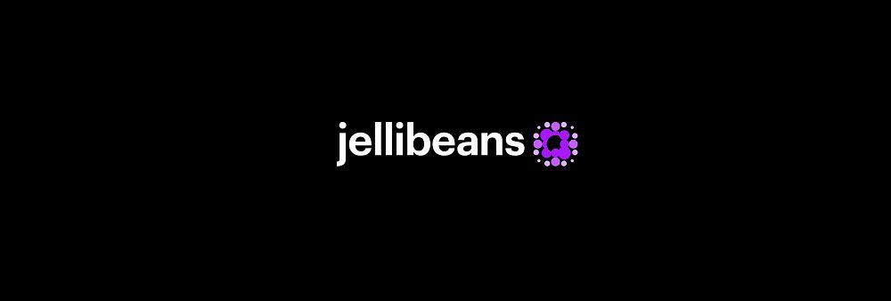 Jellibeans Hong Kong Limited's banner