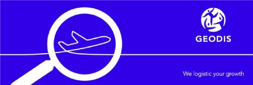 GEODIS Transport Thai Ltd.'s banner