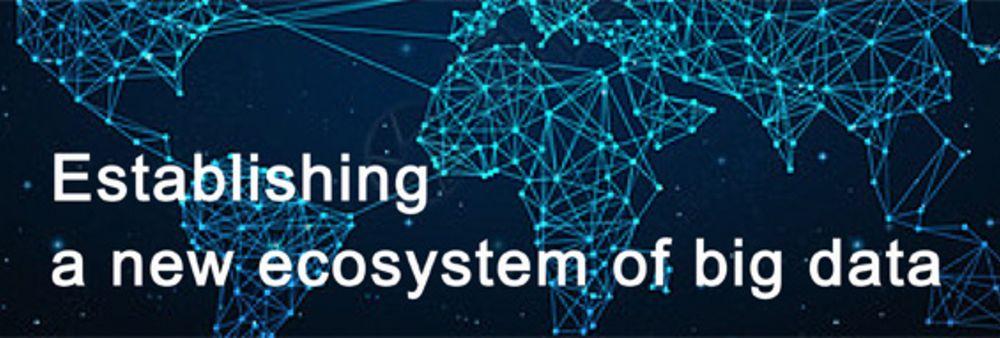 BaseBit Technologies Company Limited's banner