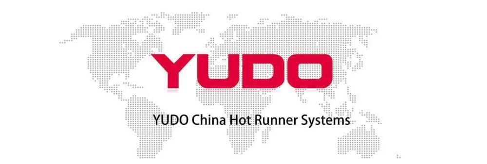 Yudo Holdings Co., Limited's banner
