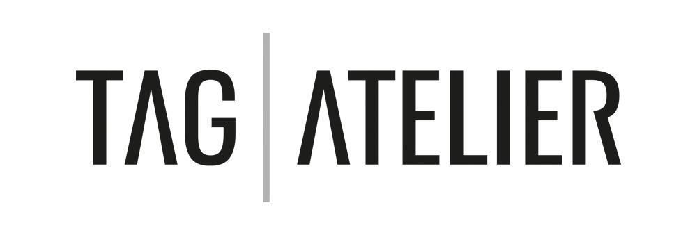 Atelier TAG Interiors Limited's banner