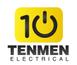 Tenmen Electrical