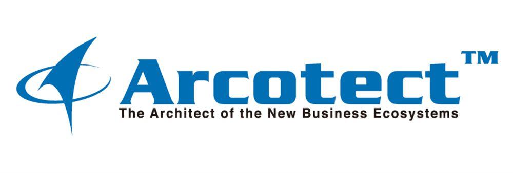 Arcotect Ltd's banner