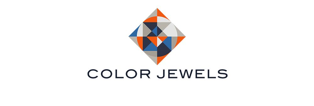 Colorjewels's banner