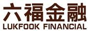 Luk Fook Financial Services Limited's logo