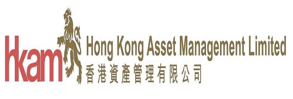 Hong Kong Asset Management Limited's banner