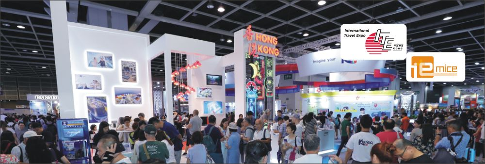 TKS Exhibition Services Ltd's banner