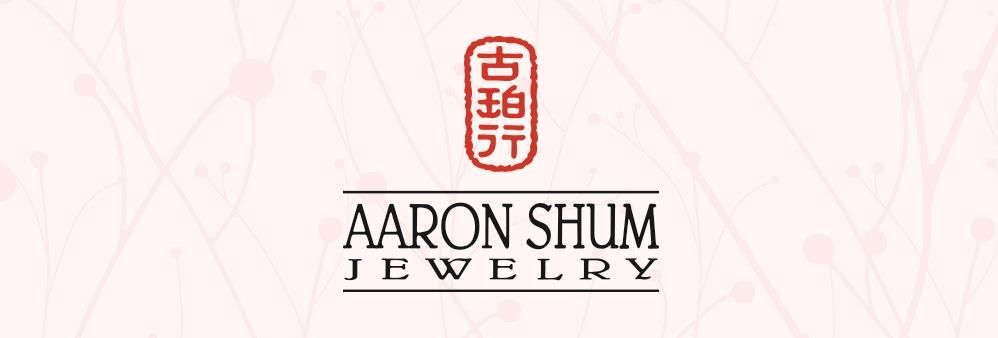 Aaron Shum Jewelry Limited's banner