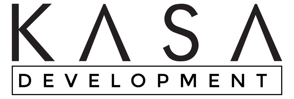KASA Property Samui Co., Ltd.'s banner