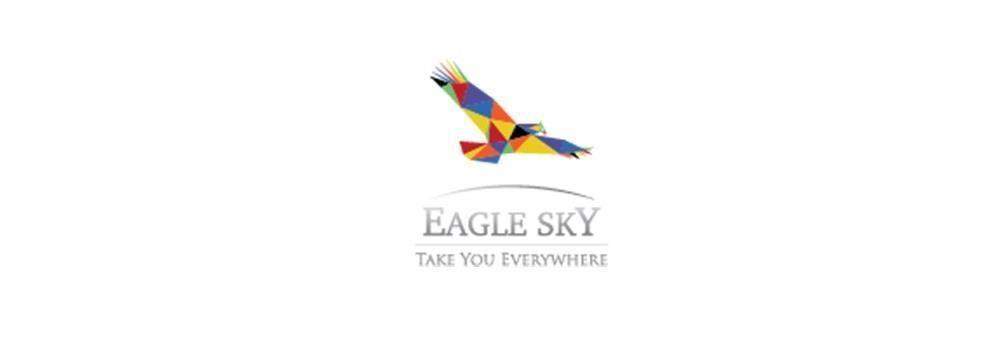 Eagle Sky Media Limited's banner