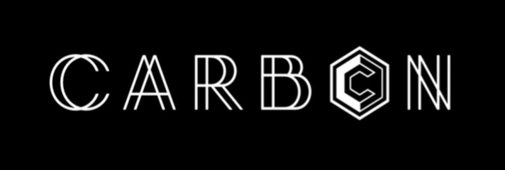CARBON's banner