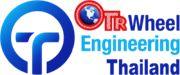 OTR Wheel Engineering (Thailand) Co., Ltd. (Head Office)'s logo