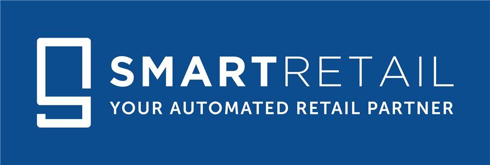 Smart Retail's banner