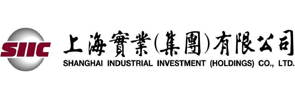Shanghai Industrial Investment (Holdings) Co., Ltd's banner