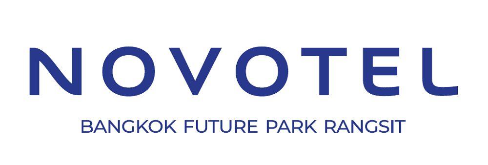 Novotel Bangkok Future Park Rangsit's banner